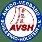 AVSH Logo